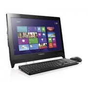 PC ALL IN ONE LENOVO S200Z REF 10NQ0030FM