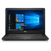 PC PORTABLE DELL INSPIRON 3567 I7 8GO 1 TO
