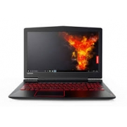 PC PORTABLE GAMING LENOVO LEGION Y520 REF 80WK00AVFG