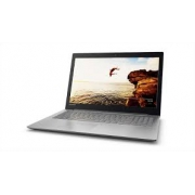 PC PORTABLE LENOVO IDEAPAD 320 80XL00QBFG