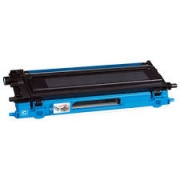 TONER COMPATIBLE BROTHER CYAN TN210-230C