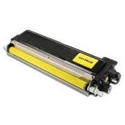 TONER COMPATIBLE BROTHER YELLOW TN210-230Y