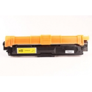 TONER BROTHER YELLOW TN245Y