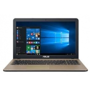 PC PORTABLE ASUS X541SA-GO012