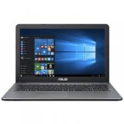 PC PORTABLE ASUS X541SC-XX137D