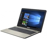 PC PORTABLES ASUS X541UA GO1374D