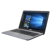 PC PORTABLE ASUS X541UJ-GO055