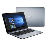 PC PORTABLE ASUS X541UJ-BLACK-GO158